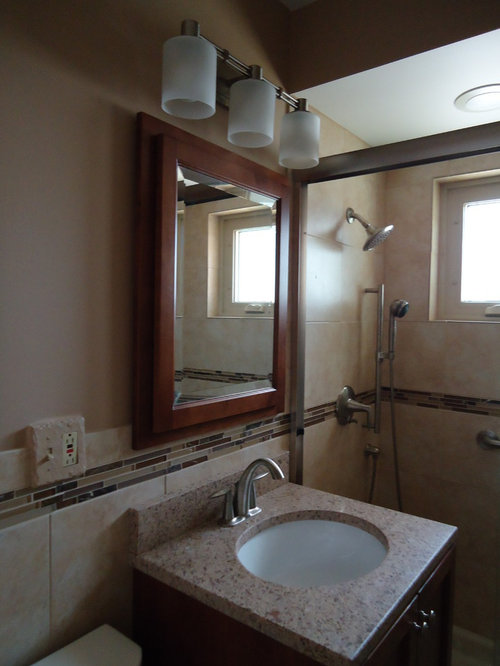 Http Www Houzz Co Uk Photos Traditional Bathroom Size Medium P 672