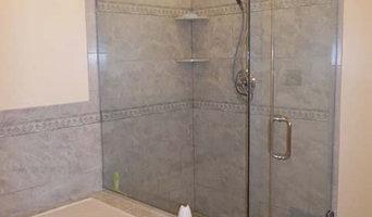 Bridgewater, NJ Shower/Bath