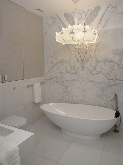 Statuario Marble Houzz