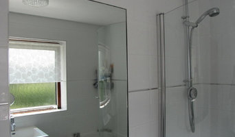 Bathroom Design Oxford best bathroom designers and fitters in oxford | houzz