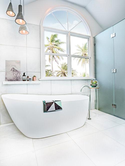 Brighton bathroom renovation for Bathroom renovations brighton