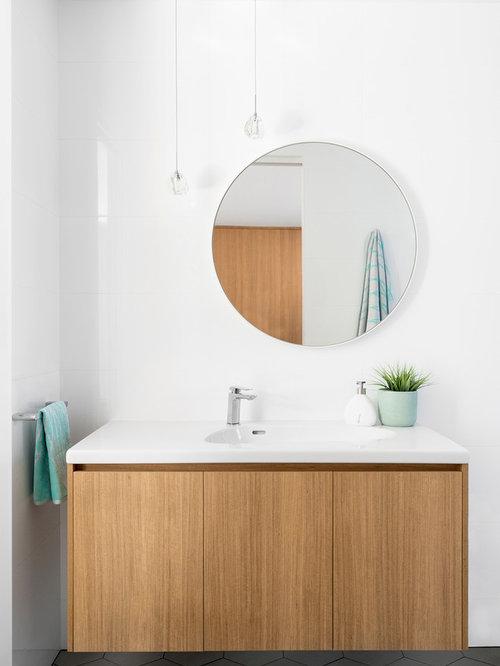 Brighton East Kitchen Laundry Bathroom Living