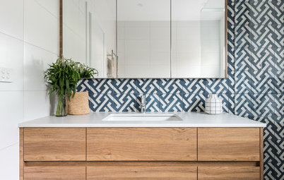 Building to a Budget: How Tiles, Flooring and Paint Can Add Up
