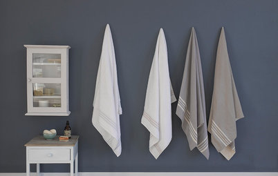 10 Simple Steps to Make Your Bathroom Family Friendly