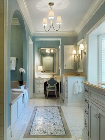 Wonderful Ensuite Bathroom Design Ireland Thin Can You Have A Spa Bath When Your Pregnant Round Small Freestanding Roll Top Bath Natural Stone Bathroom Tiles Uk Youthful Roman Bath London Wiki YellowBathroom Mirror Frame Kit Canada Farmhouse Glass Tile In Shower Bath Design Ideas Pictures Remodel ..