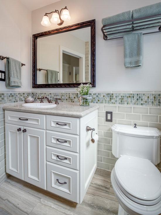 saveemail custom design construction. Interior Design Ideas. Home Design Ideas