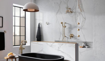 Bathroom Fixtures Brooklyn best kitchen and bath fixture professionals in brooklyn, ny | houzz