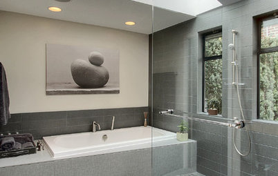 Bathroom Design 10 Things To Consider Before Remodeling Your Bathroom