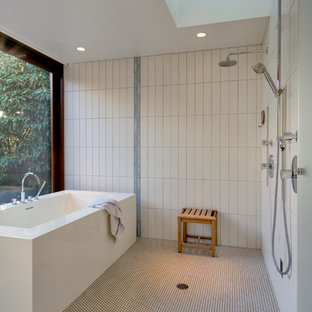 small bath rooms with shower only | houzz
