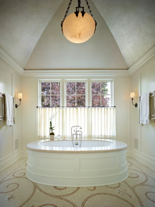 Designer Bathtub designer bathtubs | houzz