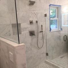A Plus Tile Remodeling Hoover Al Us 35244