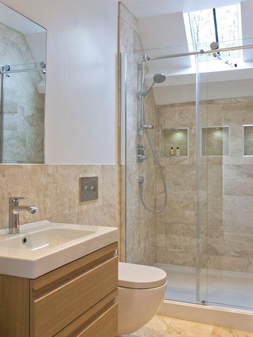 Shower Room Ideas & Photos