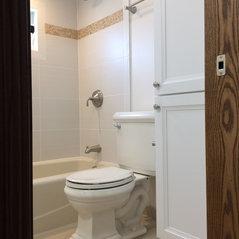 Bathroom Remodelers Brookfield Wi