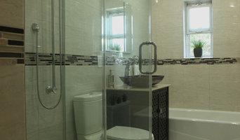 Brooklyn Bathroom Remodel