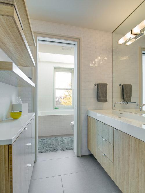 neuhaus design architecture p c 39 s design ideas pictures. Black Bedroom Furniture Sets. Home Design Ideas