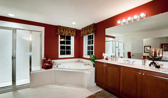 Bathroom Remodeling Quakertown Pa best home builders in quakertown, pa | houzz