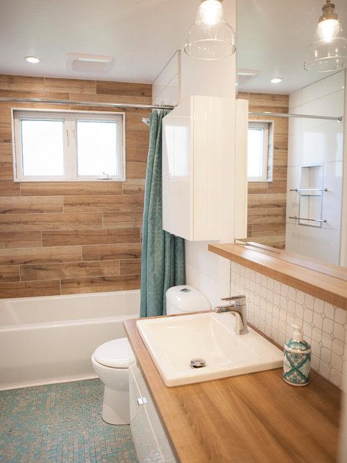 laminat badezimmer cheap good badezimmer boden verlegen interior design und designerm bel with. Black Bedroom Furniture Sets. Home Design Ideas
