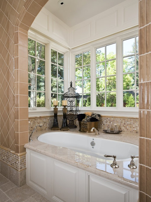 SaveEmail. Best Bathtub Decoration Design Ideas   Remodel Pictures   Houzz
