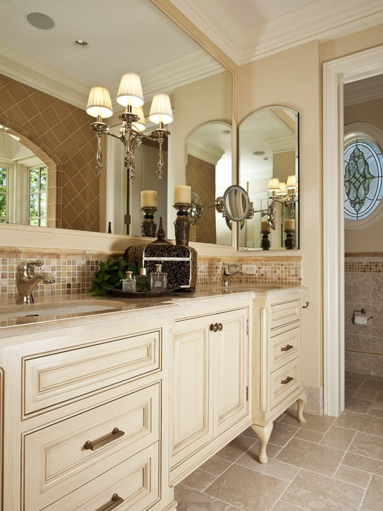 Cabinets With Legs Houzz