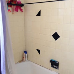Tand T Remodeling LLC Narberth PA US - Bathroom remodeling havertown pa