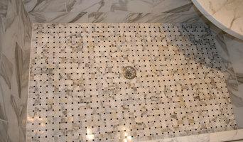 Bryn Mawr Bathroom III