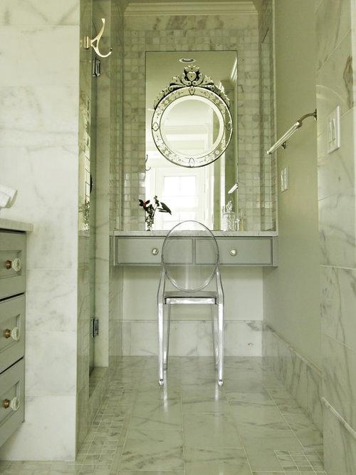 carrelage salle de bain quadrus