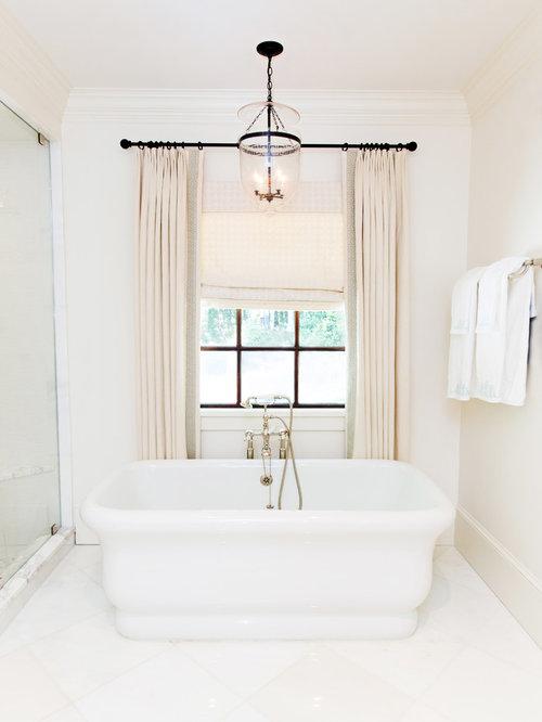 saveemail - Master Bedroom With Bathroom Design