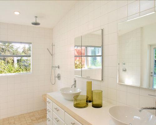 Vasca Da Bagno Quadrata Prezzi : Vasche da bagno piccole dimensioni prezzi. latest img x vasche da