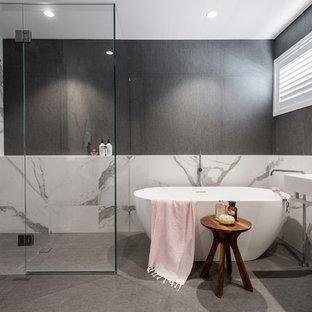 Bulimba Home Bathroom