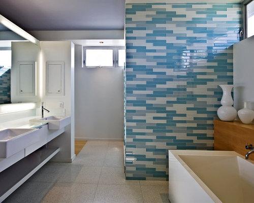 Terrific Blue Bathroom Wall Tiles Kids Room Light Blue