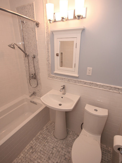 Cute Kitchen Bath Showrooms Nyc Thick Bathroom Pedestal Sinks Ideas Shaped Apartment Bathroom Renovation Bathroom Mirror Frame Kit Canada Old White Wooden Bathroom Bench YellowWall Mount Bathroom Sink Bungalow Bathroom Ideas, Pictures, Remodel And Decor