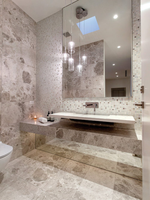 Bathroom Design Ideas 125 best bathroom design ideas decor pictures of stylish modern bathrooms Bathroom Design Ideas Renovations Photos