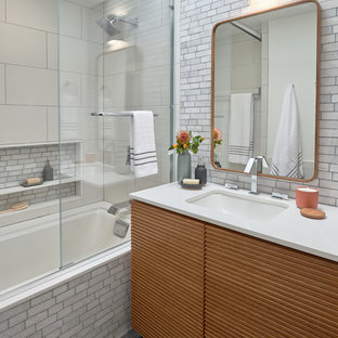 Modern Bathroom Pictures Ideas