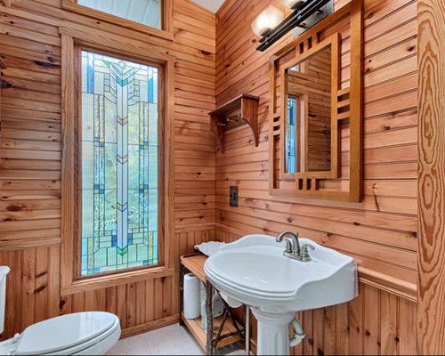 eclectic denver bathroom design ideas remodels amp photos denver bathroom design ideas remodels amp photos with
