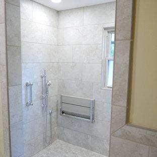 Buxbriar Bathroom