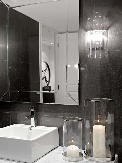 Melbourne bathroom design ideas renovations photos for Bathroom decor melbourne