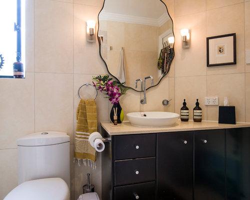 Eclectic gold coast tweed bathroom design ideas for Bathroom ideas gold coast