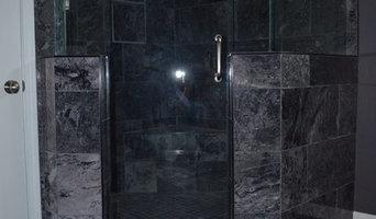 C.C. Milky Black Bath