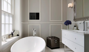 Best Bathroom Designers And Fitters Houzz