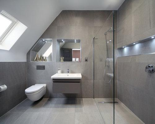 Meddium Size Bathroom Design Ideas Pictures ~ Medium sized bathroom design ideas renovations photos