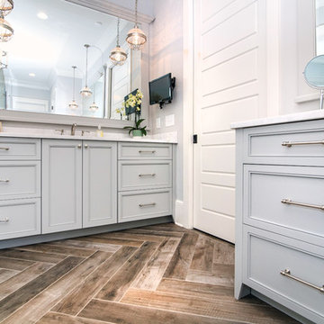 Cabinet Elegance
