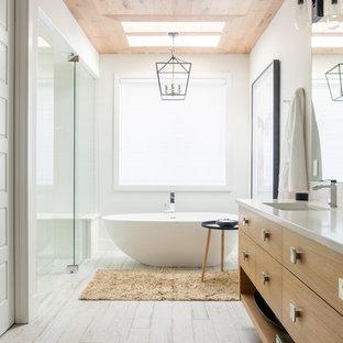 Cabinetry | Altadore Home - Calgary