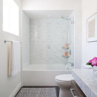 Calabasas Bathroom Renovations