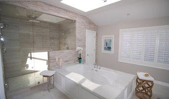 Best Interior Designers And Decorators In Northridge CA Houzz - Bathroom vanities northridge ca
