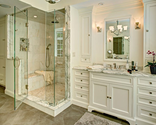 saveemail - New York Bathroom Design