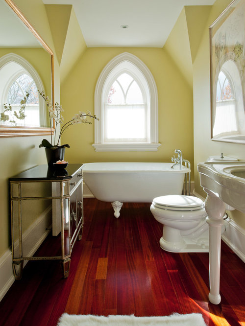 Church Window Design Ideas & Remodel Pictures | Houzz