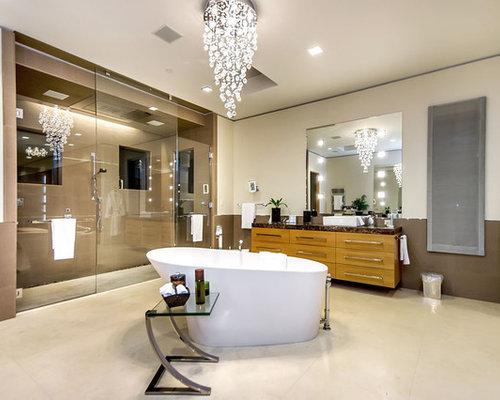 Bathroom Tub Chandeliers bathtub chandelier | houzz