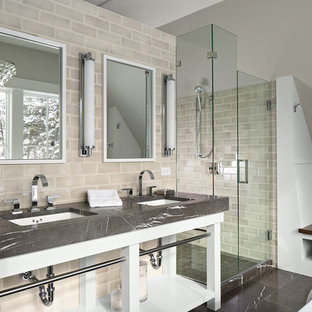 Tile Crackle Houzz