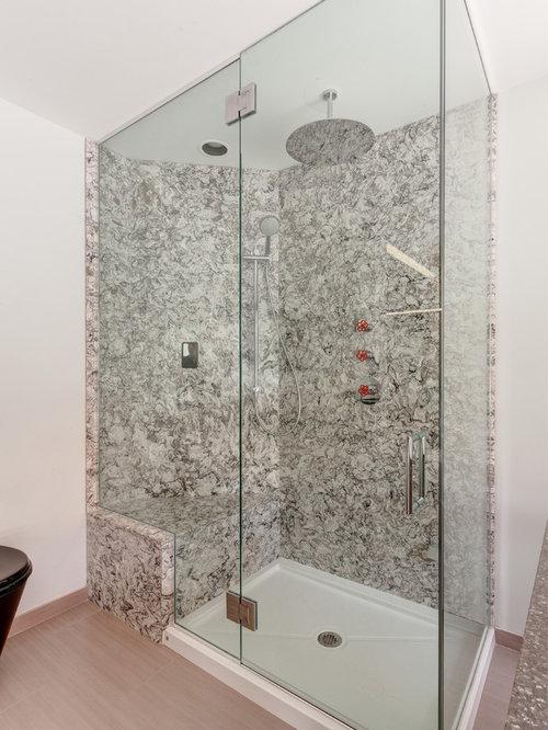 Cambria Shower Surround Home Design Ideas Pictures