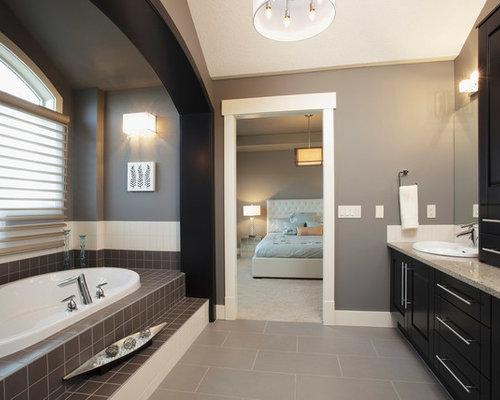 ideas with baseboards bathroom lighting bathroom mirror